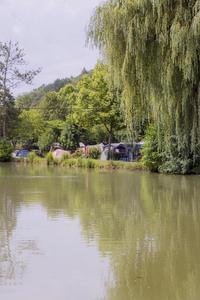 RCN le Moulin de la Pique - Photo 107