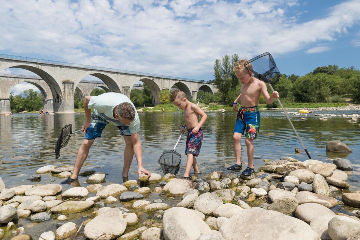 RCN la Bastide en Ardèche - Photo 1180