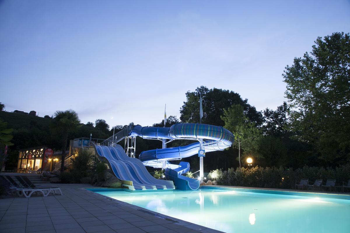 RCN le Moulin de la Pique - Photo 437