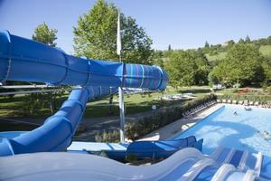 RCN le Moulin de la Pique - Photo 442