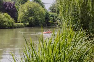 RCN le Moulin de la Pique - Photo 951