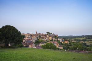RCN le Moulin de la Pique - Photo 1147