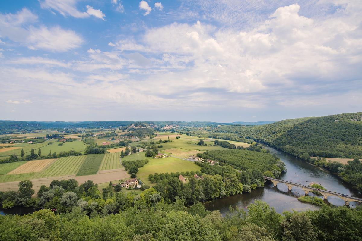 RCN le Moulin de la Pique - Photo 1251