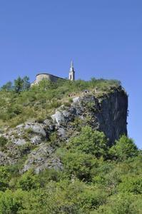 RCN les Collines de Castellane - Photo 1324