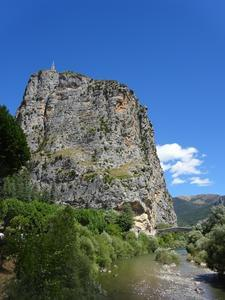 RCN les Collines de Castellane - Photo 1360