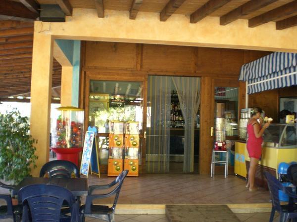 Villaggio Camping Porto Corallo - Photo 6