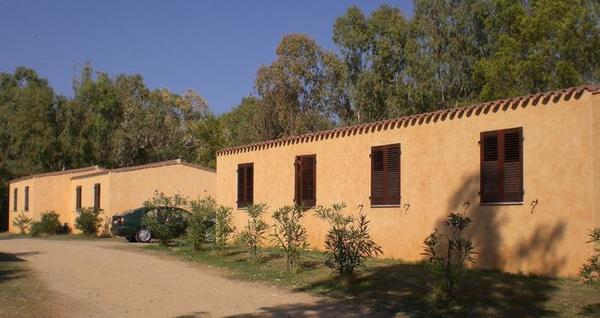 Villaggio Camping Porto Corallo - Photo 7