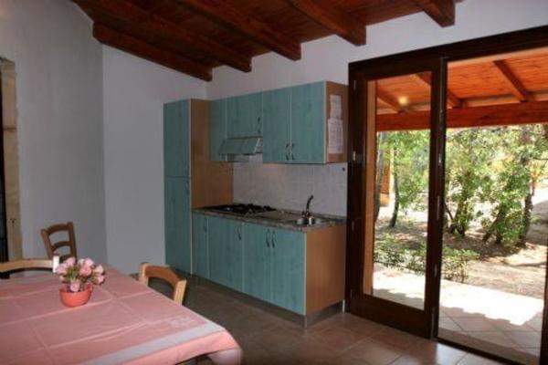 Villaggio Camping Porto Corallo - Photo 8