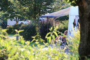 50plus Campingpark Fisching - Photo 9