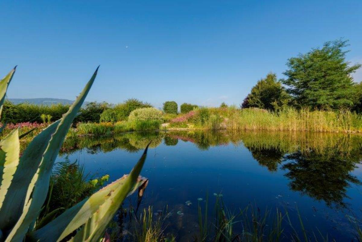 50plus Campingpark Fisching - Photo 18