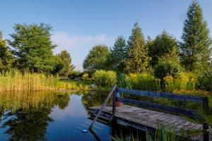 50plus Campingpark Fisching - Photo 17