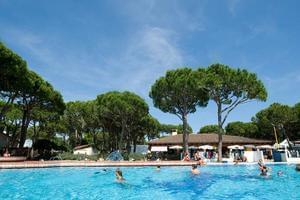 Camping Village Cavallino - Photo 404