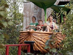 YELLOH! VILLAGE - LES VOILES D'ANJOU - Photo 1296