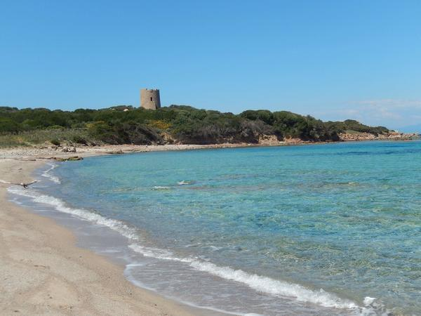Camping Village Baia Blu la Tortuga - Photo 104