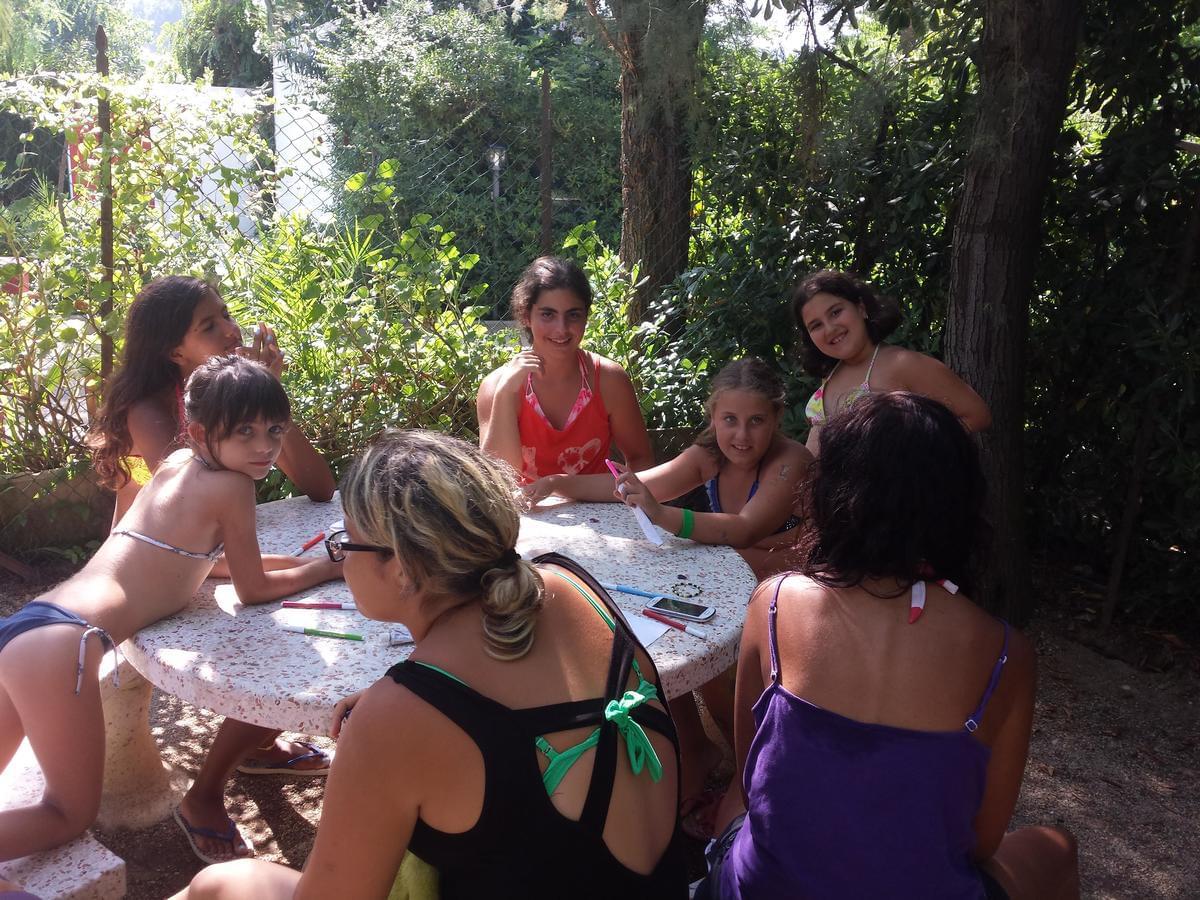 International Camping Torre di Cerrano - Photo 17