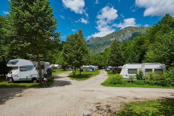 Kamp Koren - Photo 3