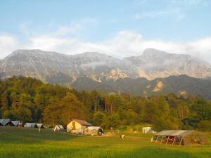 Kamp Koren - Photo 6