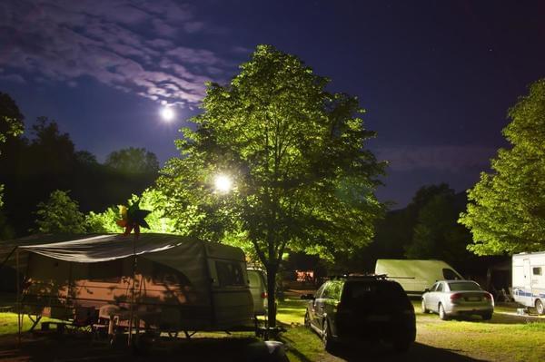 Kamp Koren - Photo 7