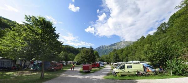Kamp Koren - Photo 8
