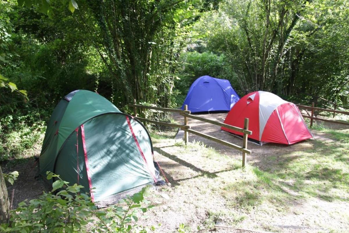 Kamp Koren - Photo 9