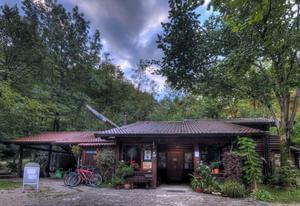 Kamp Koren - Photo 16