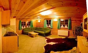 Kamp Koren - Photo 32