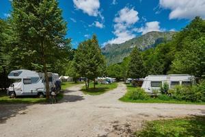 Kamp Koren - Photo 33