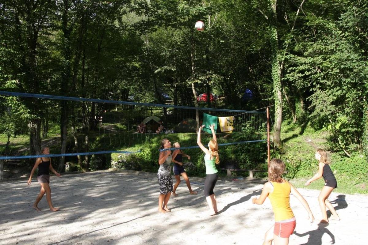 Kamp Koren - Photo 45