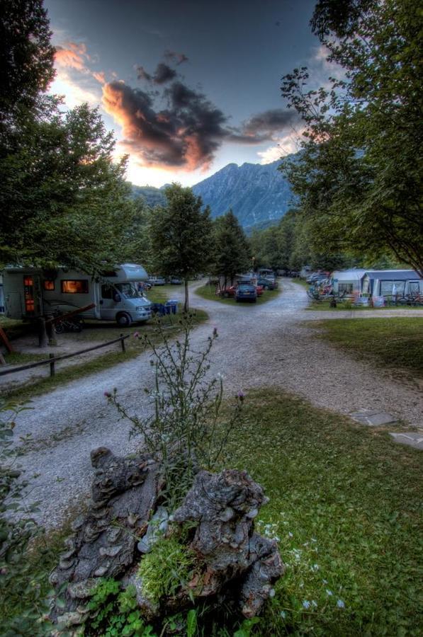 Kamp Koren - Photo 48