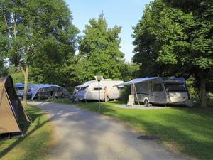 Aktiv Camp Purgstall Camping- & Ferienpark - Photo 2