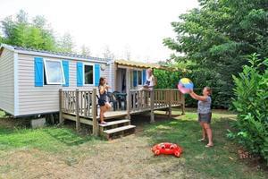 Camping du Bournat - Photo 3