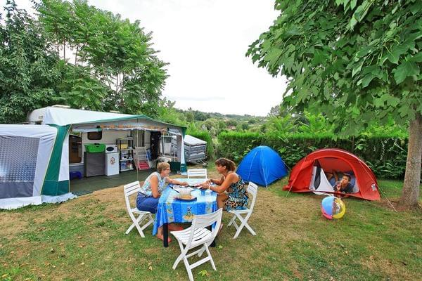 Camping du Bournat - Photo 5