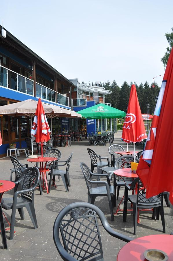 Camping auf Kengert - Photo 15