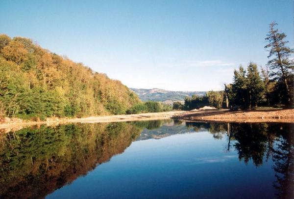 Camping La douce Ardèche - Photo 4