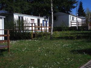 Camping La douce Ardèche - Photo 2