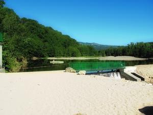 Camping La douce Ardèche - Photo 23