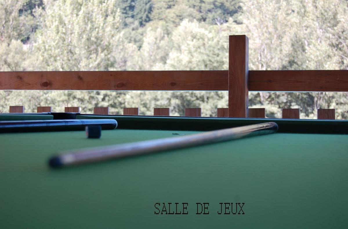 CAMPING DE BELOS - Photo 30