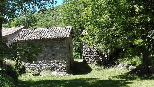 Camping Les Rives de l'Ardèche - Photo 4