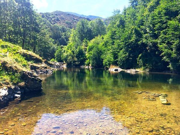 Camping Les Rives de l'Ardèche - Photo 7