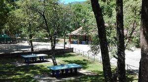 Camping Les Rives de l'Ardèche - Photo 9