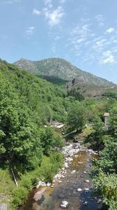 Camping Les Rives de l'Ardèche - Photo 10