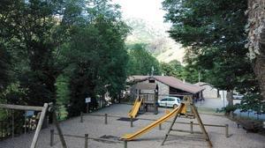 Camping Les Rives de l'Ardèche - Photo 25