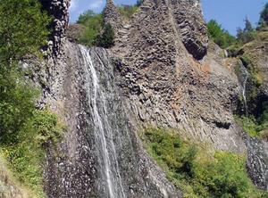 Camping Les Rives de l'Ardèche - Photo 33