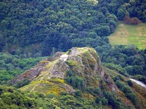 Camping Les Rives de l'Ardèche - Photo 34
