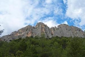 Domaine de la Gautière - Photo 25