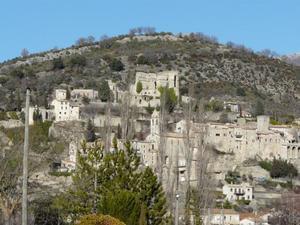 Domaine de la Gautière - Photo 28