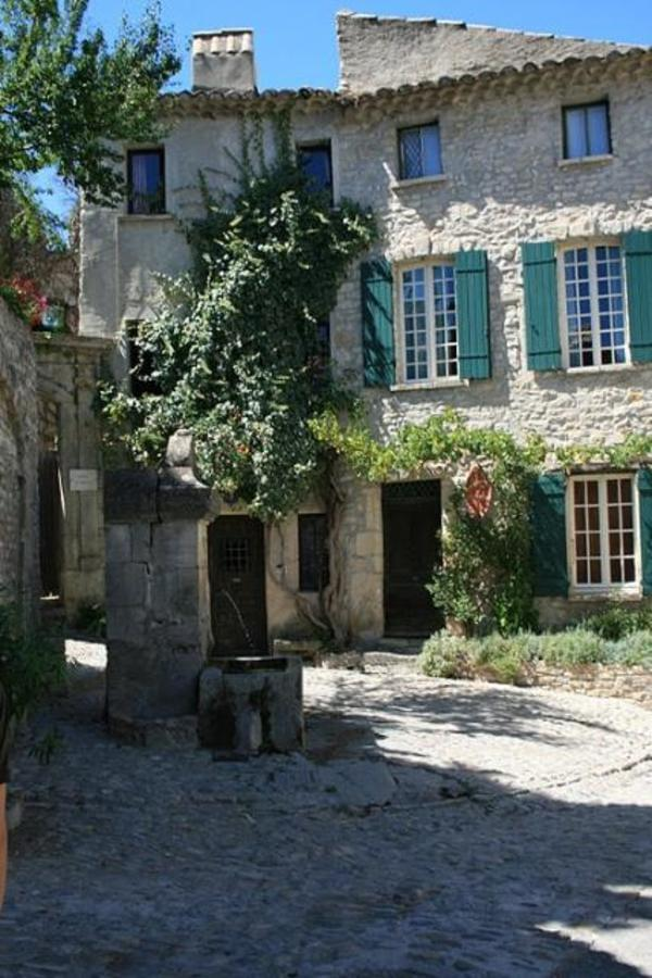 Domaine de la Gautière - Photo 37