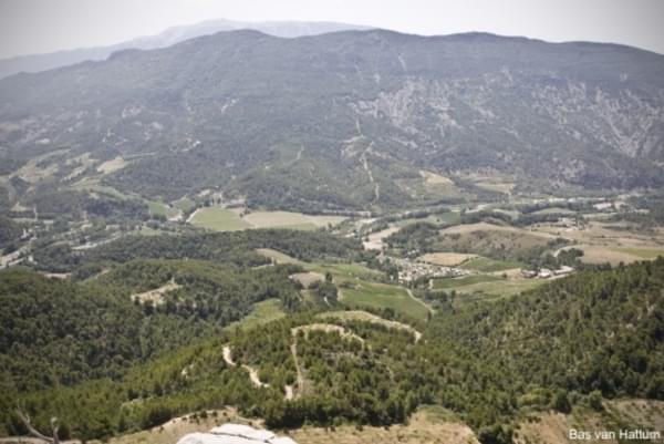 Domaine de la Gautière - Photo 9