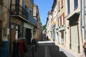 Domaine de la Gautière - Photo 44