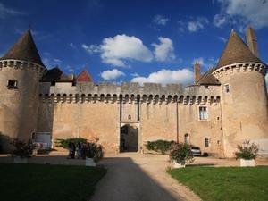 Camping du Pont de Bourgogne - Photo 18